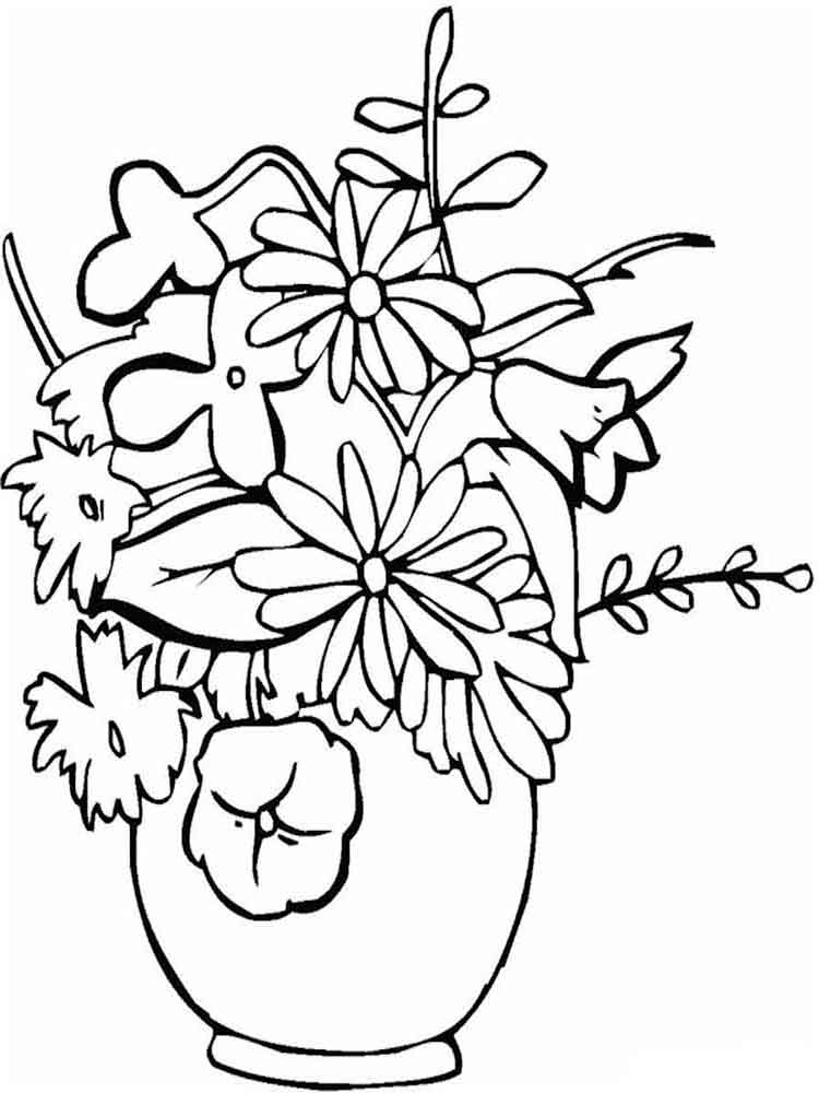 raskraski-cvety-v-vaze-17