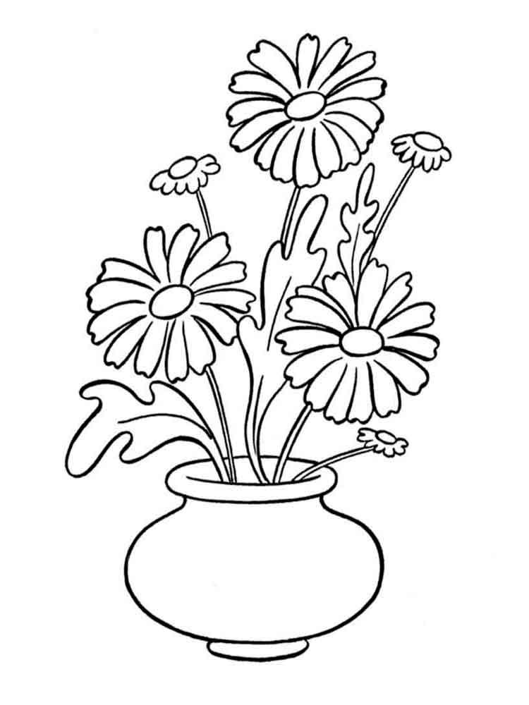 raskraski-cvety-v-vaze-19