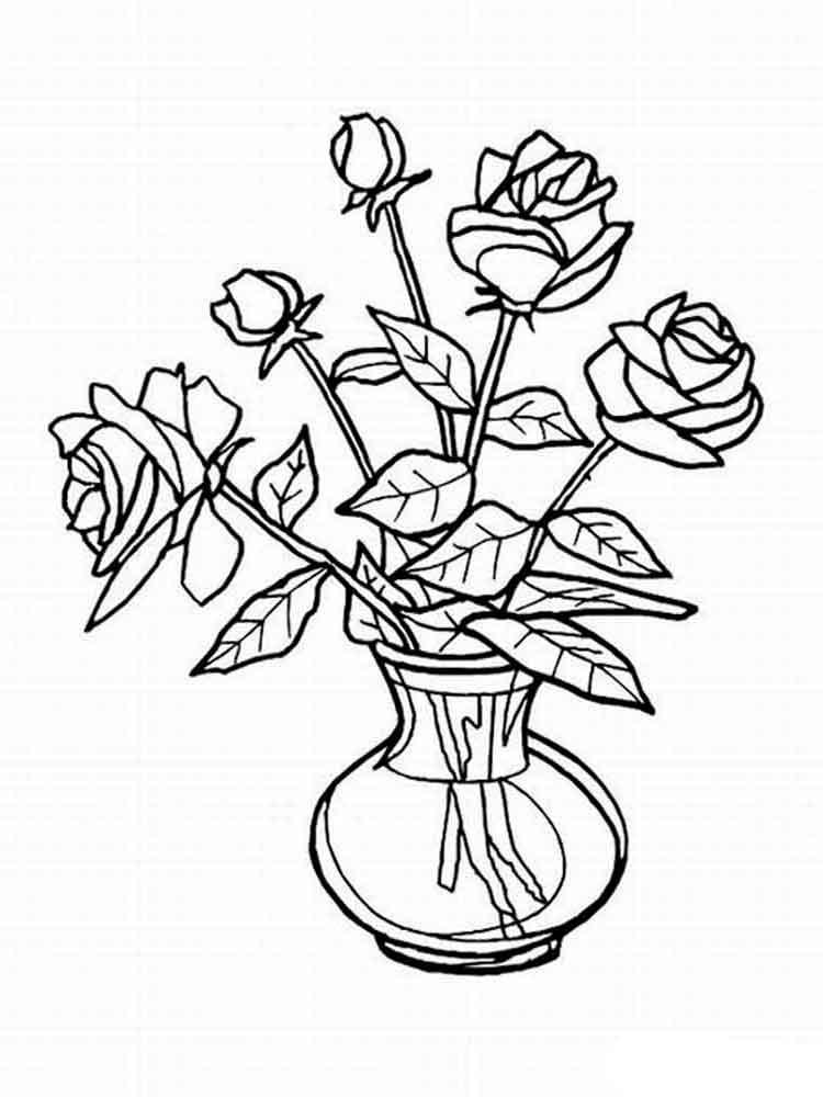 raskraski-cvety-v-vaze-2