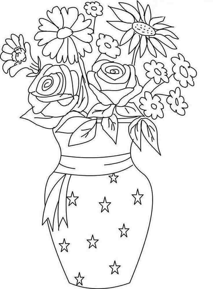 raskraski-cvety-v-vaze-20