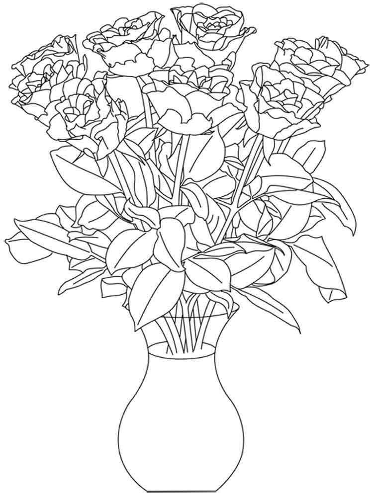 raskraski-cvety-v-vaze-22