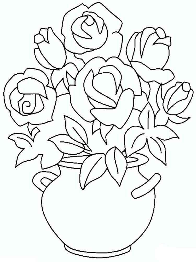 raskraski-cvety-v-vaze-23