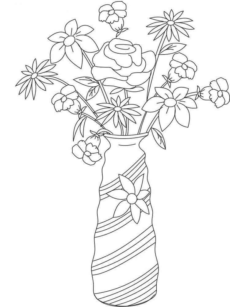 raskraski-cvety-v-vaze-4