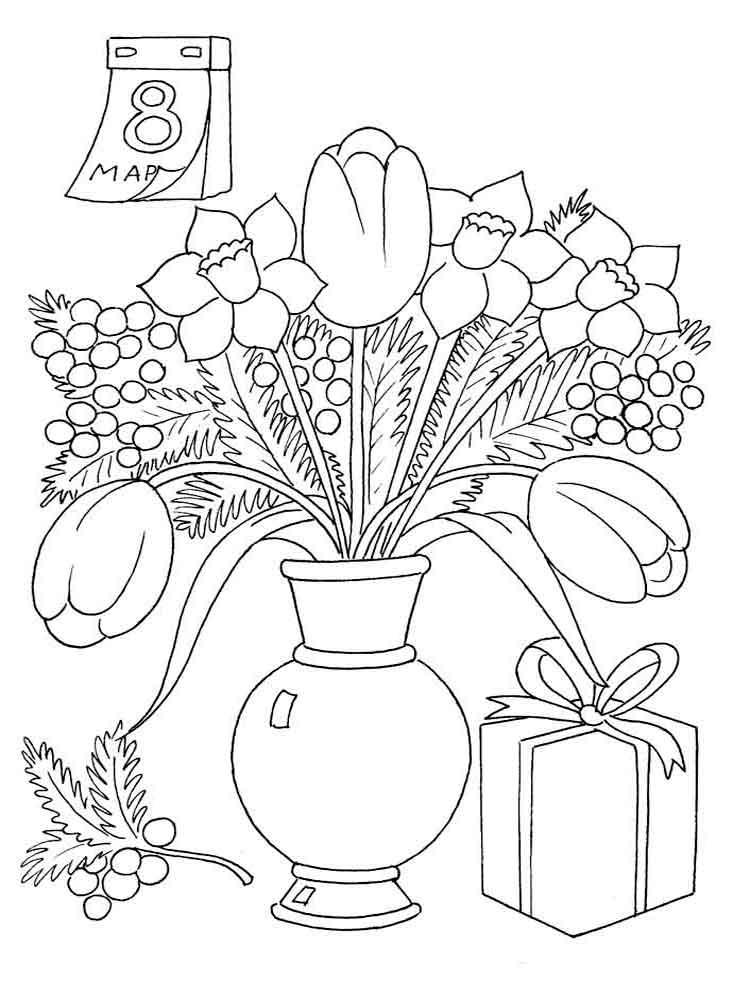 raskraski-cvety-v-vaze-6