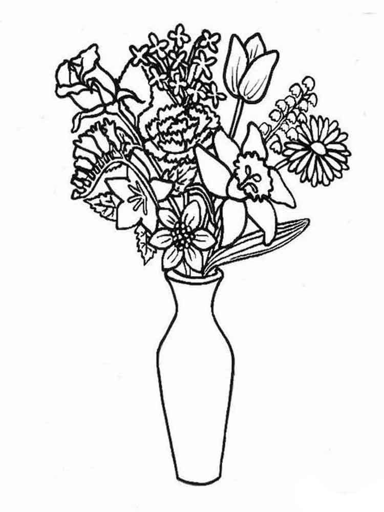 raskraski-cvety-v-vaze-8