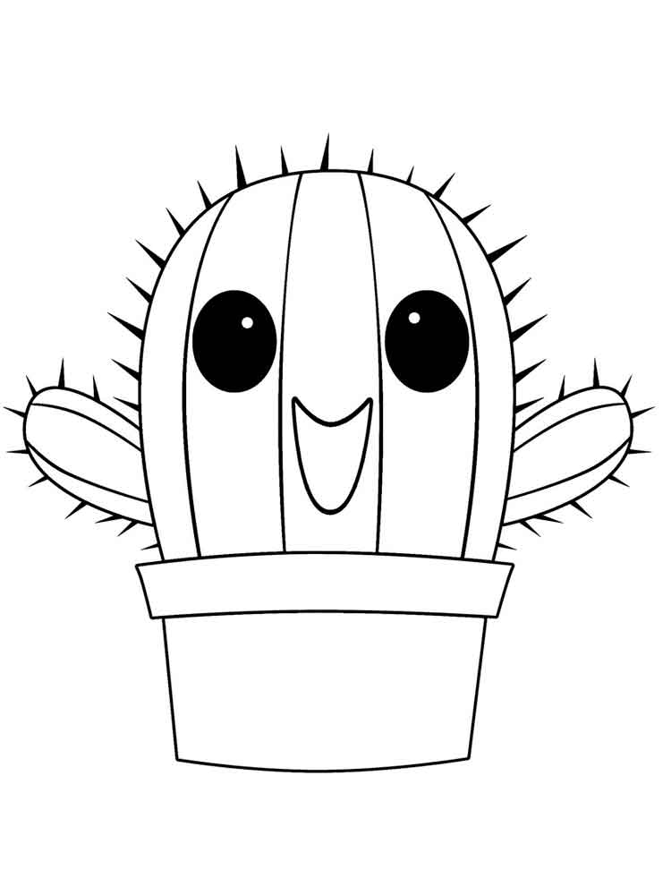 raskraski-kaktus-7
