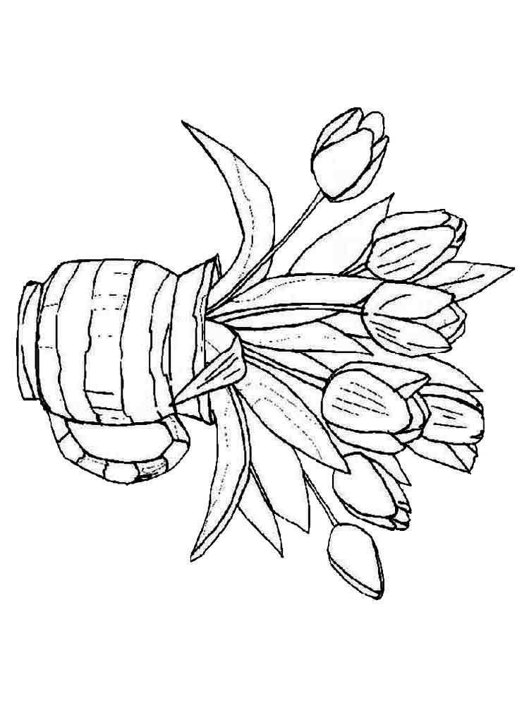raskraski-tulpany-1