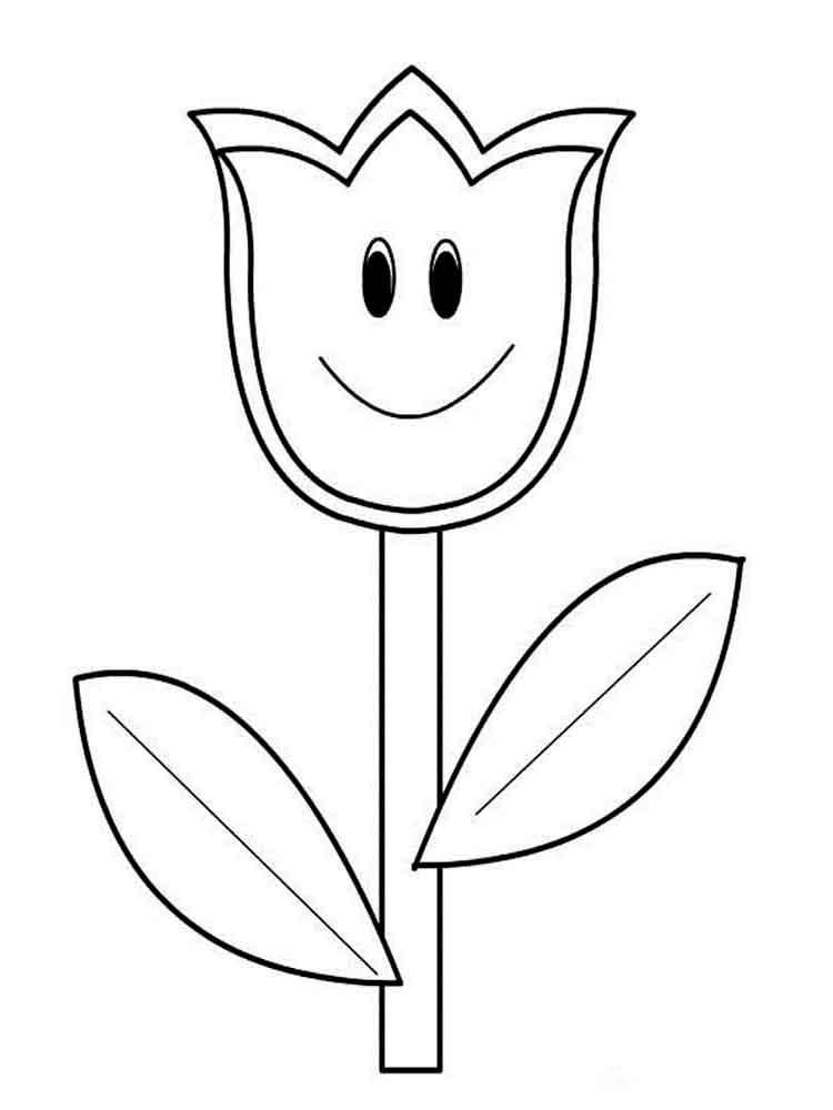 raskraski-tulpany-2