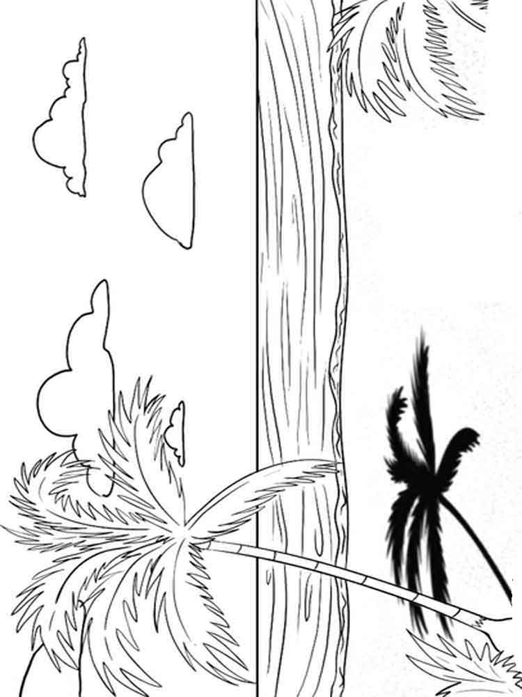 raskraski-palma-12