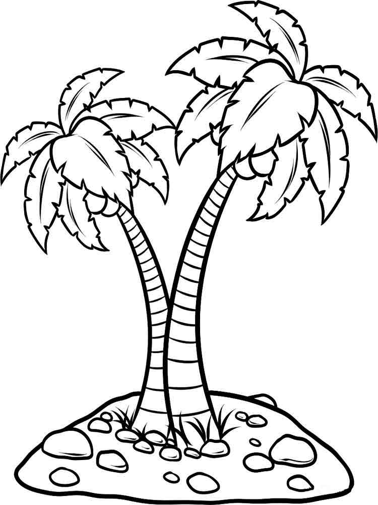 raskraski-palma-15