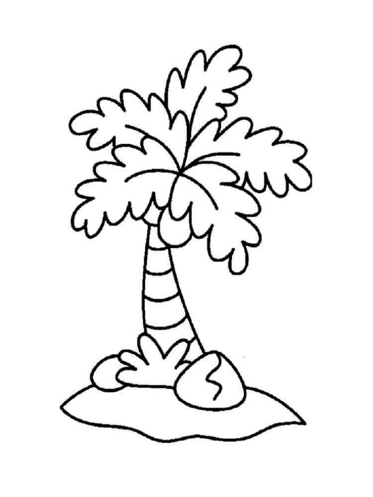 raskraski-palma-5
