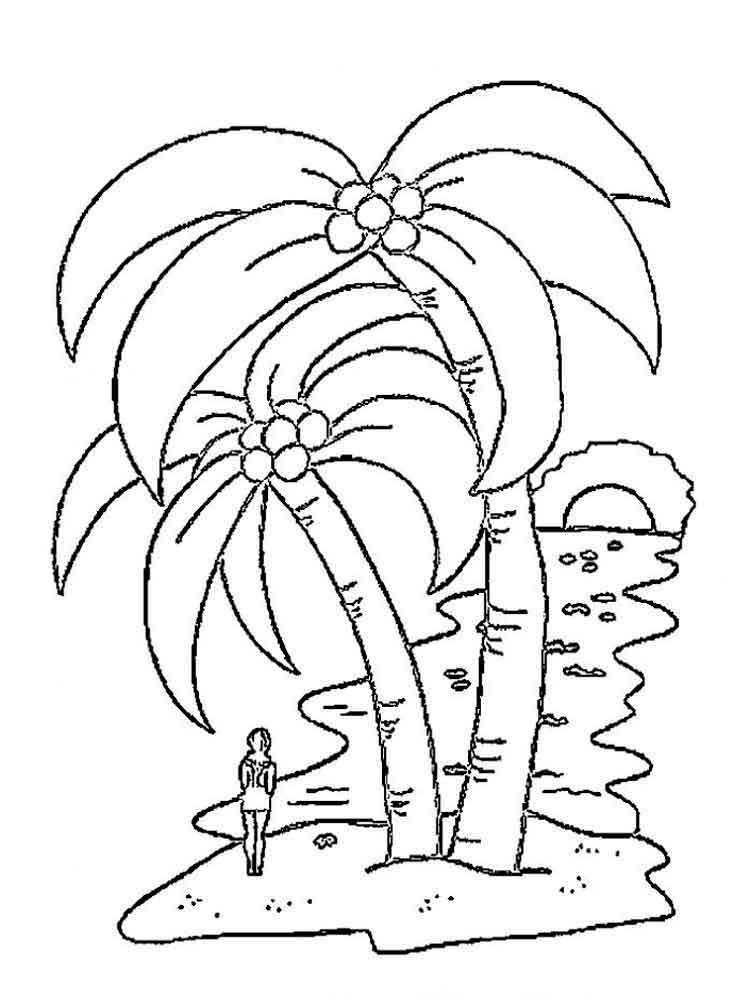 raskraski-palma-6