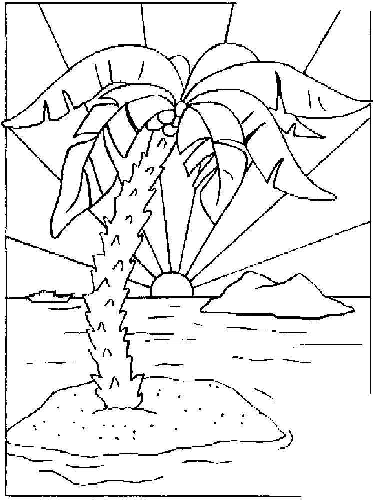 raskraski-palma-7