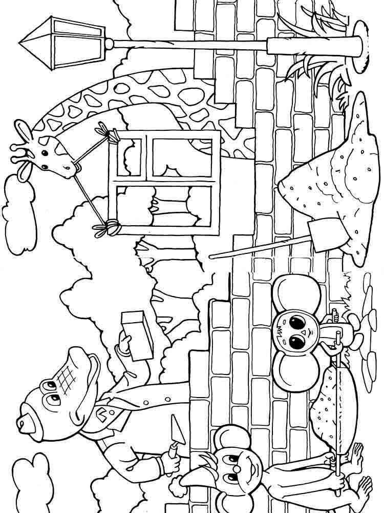 raskraski-cheburashka-15