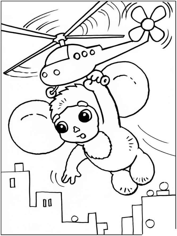 raskraski-cheburashka-19