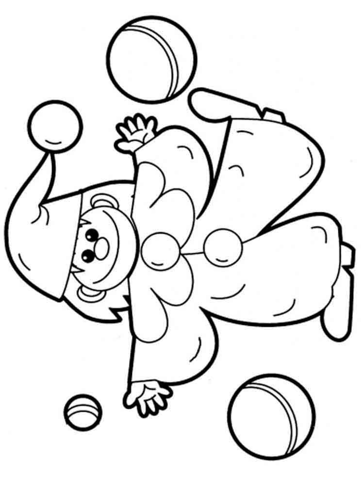 raskraski-dlya-detei-5-6-let-36