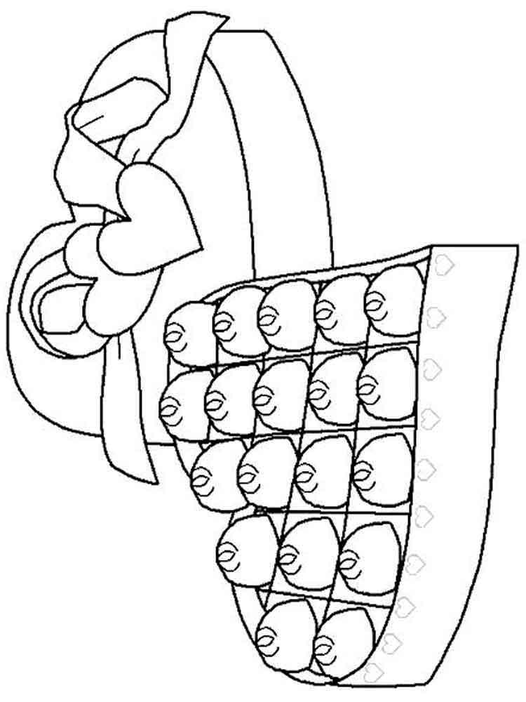 raskraski-konfety-18