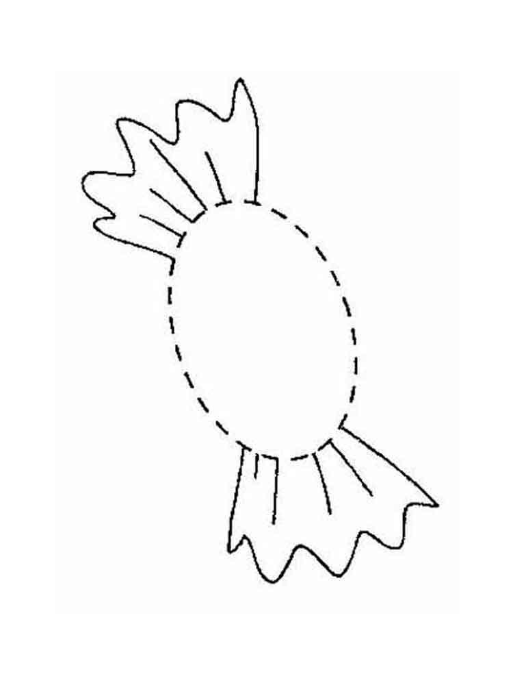 raskraski-konfety-4