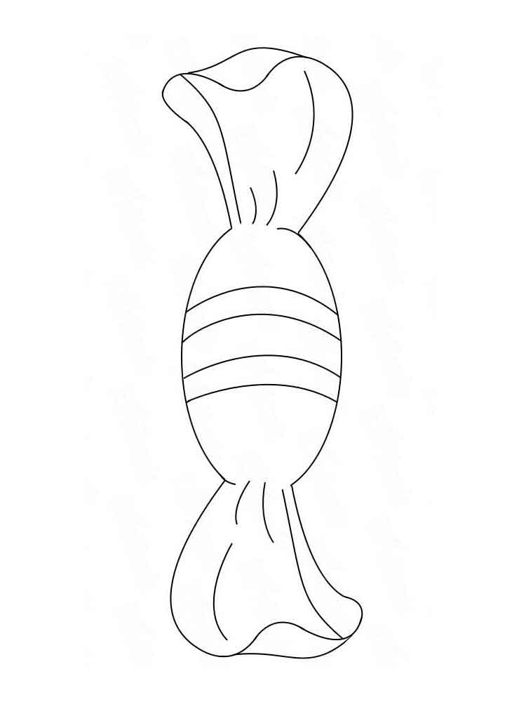 raskraski-konfety-5