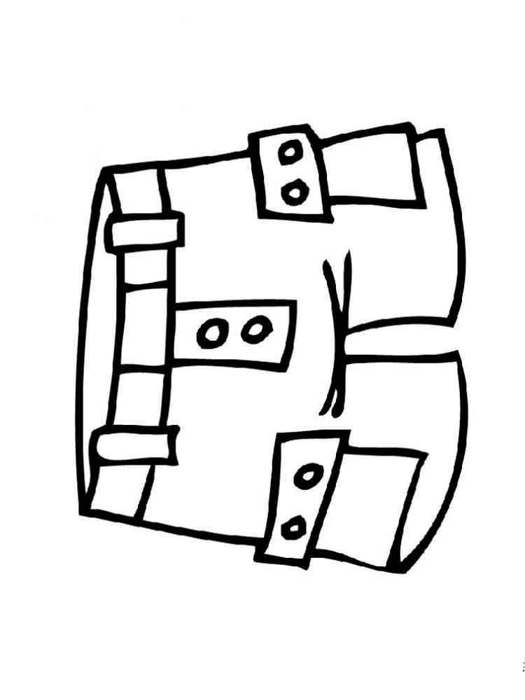 raskraski-odegda-15