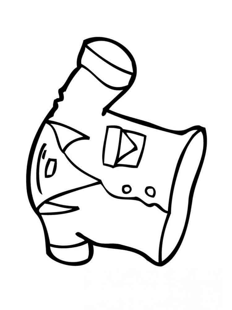 raskraski-odegda-25