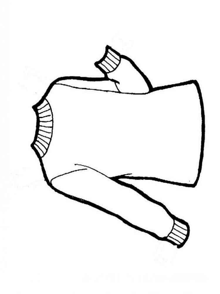 raskraski-odegda-5