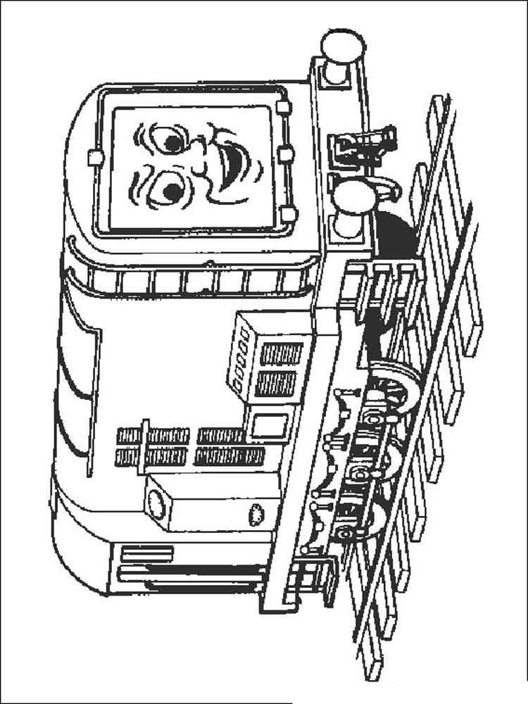 raskraski-parovozik-tomas-19