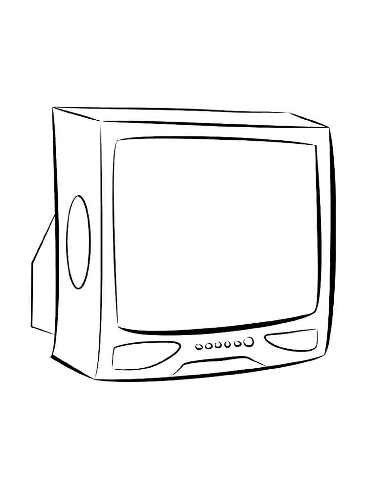 raskraski-televizor-2