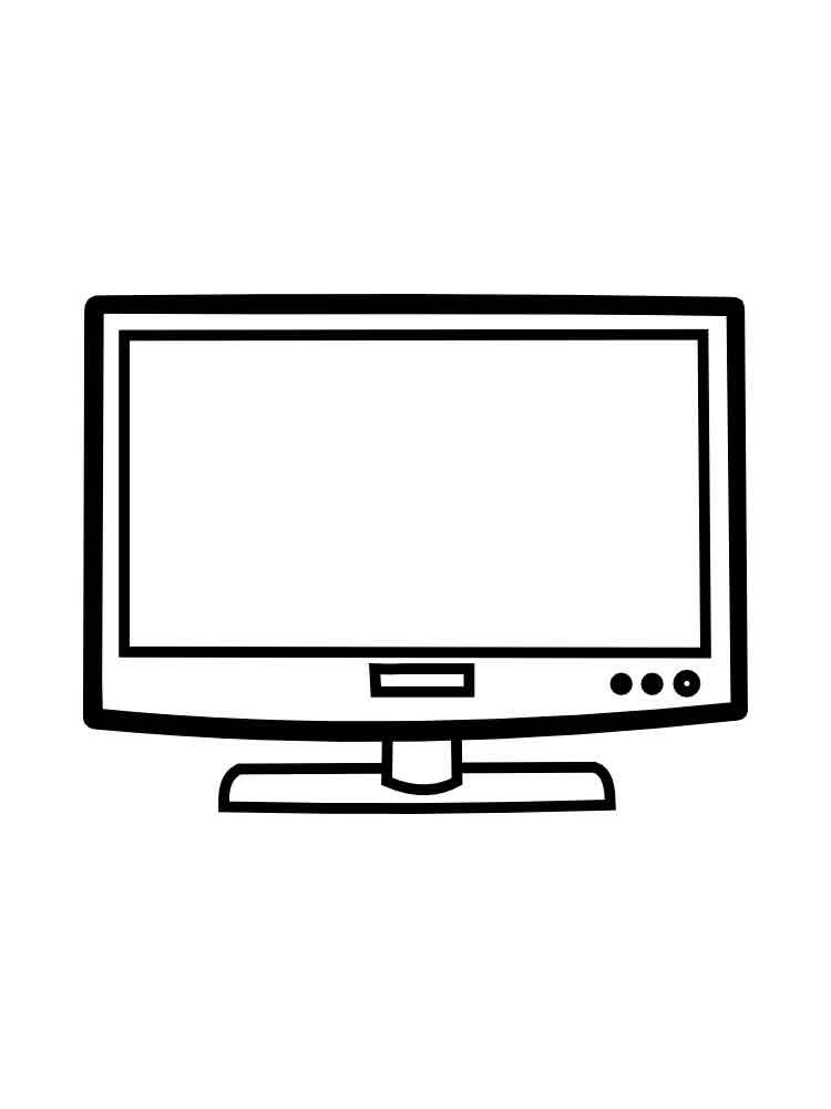 raskraski-televizor-5