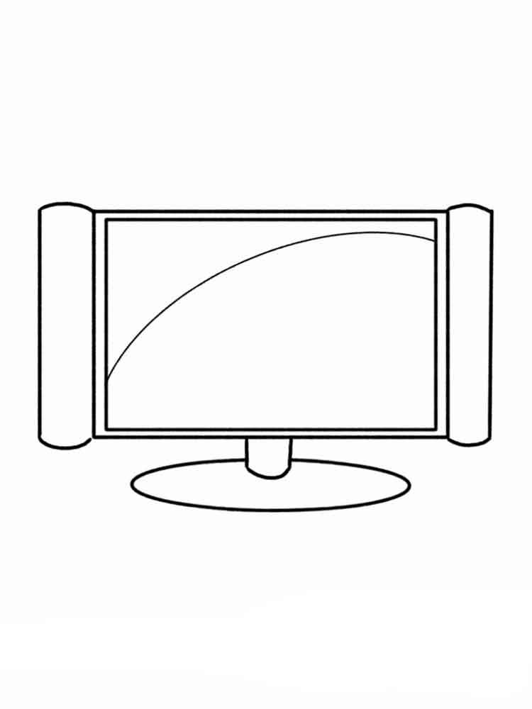 raskraski-televizor-8