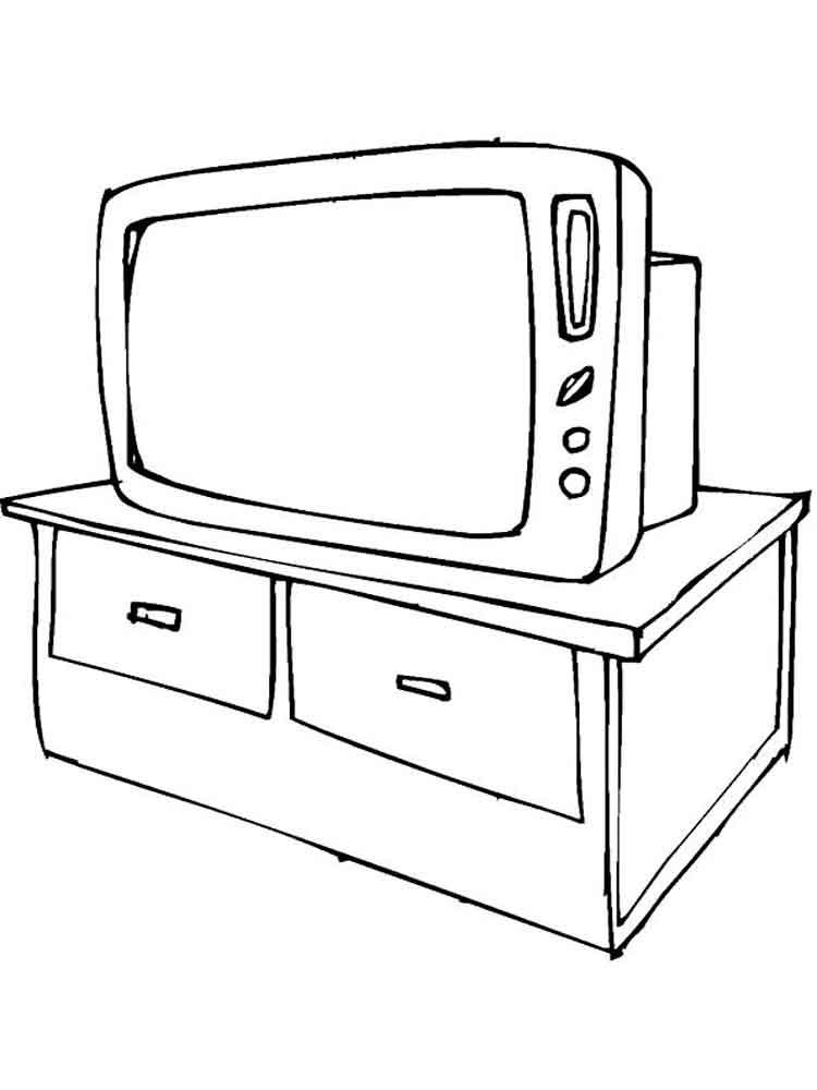 raskraski-televizor-9