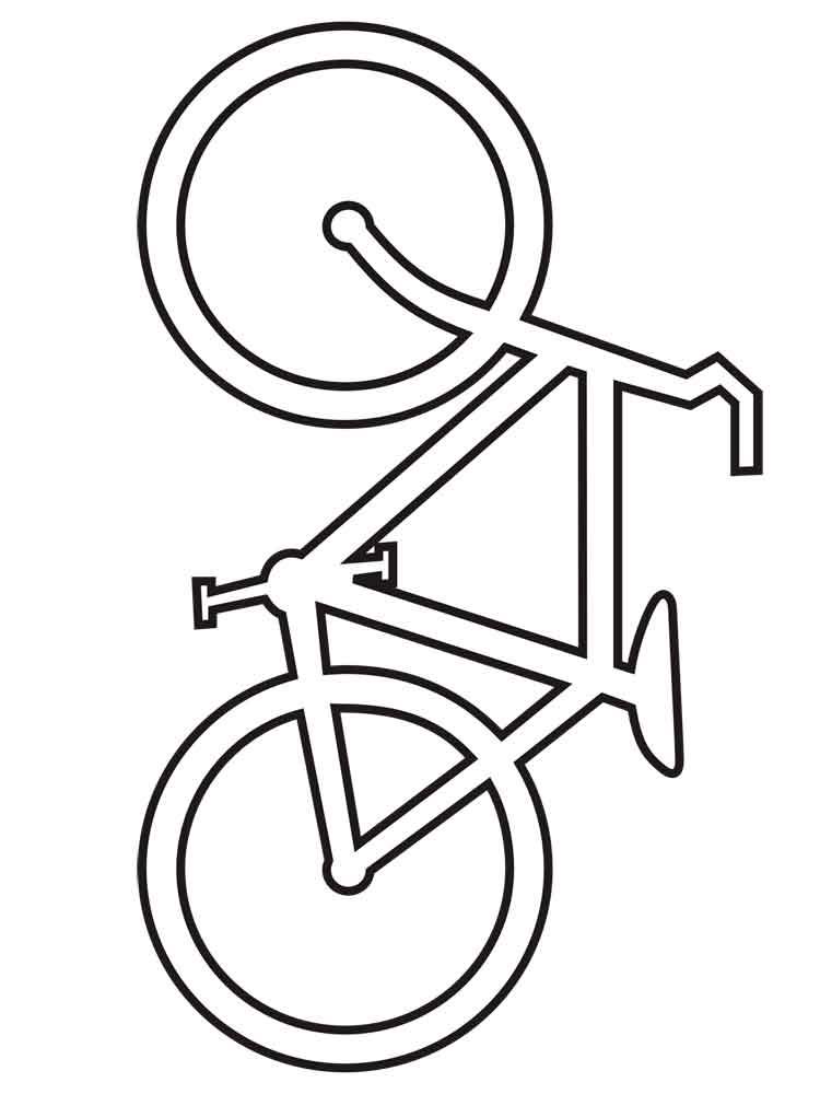 raskraski-velosiped-10