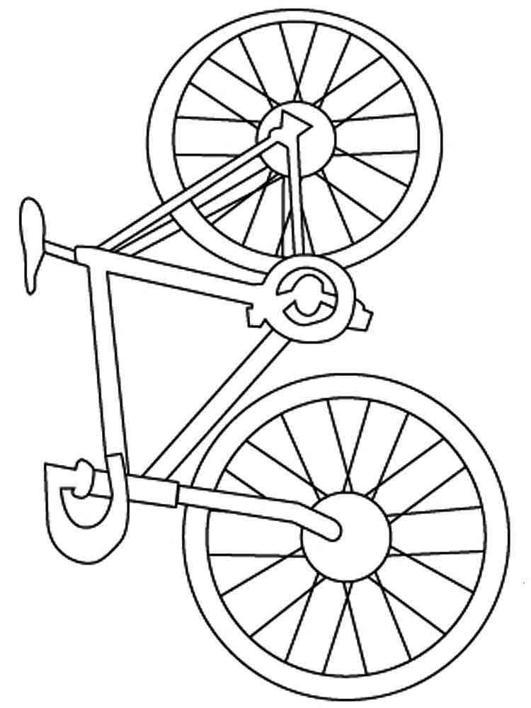 raskraski-velosiped-11