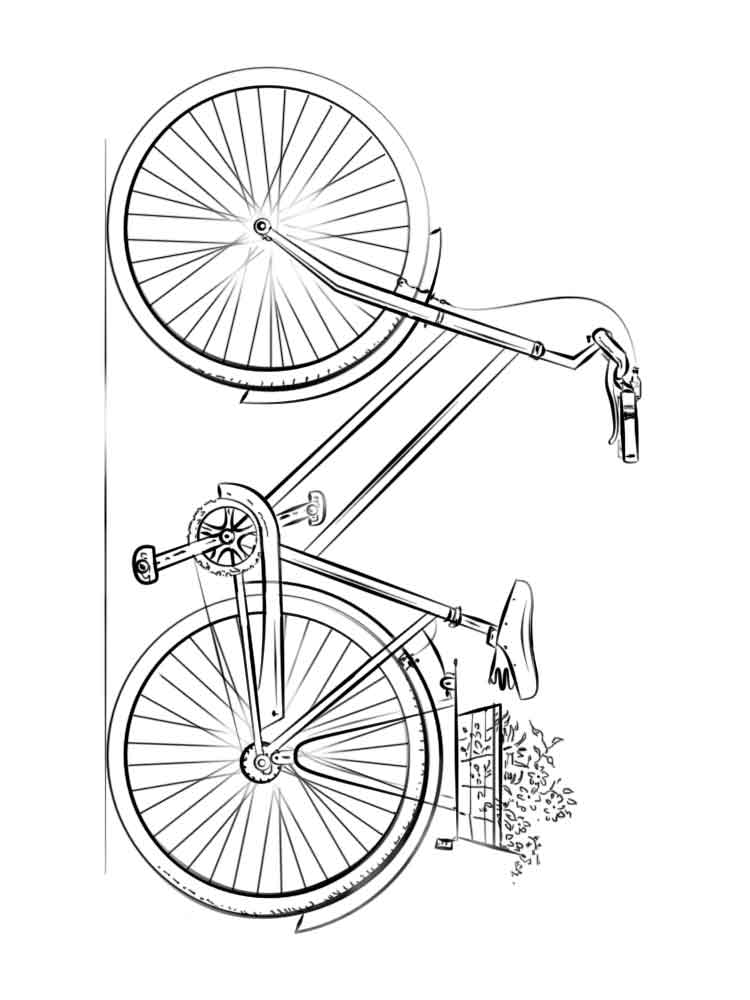 raskraski-velosiped-12