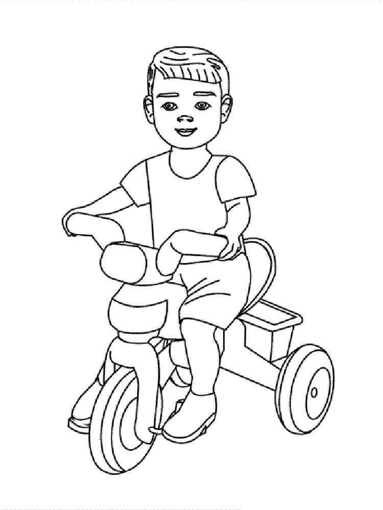 raskraski-velosiped-13