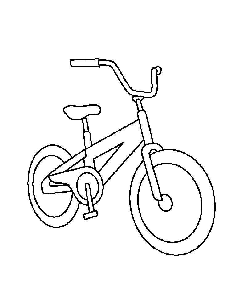 raskraski-velosiped-15