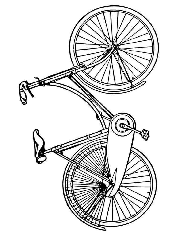 raskraski-velosiped-16