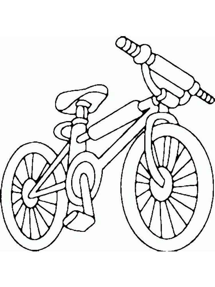 raskraski-velosiped-17