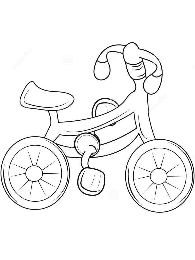 raskraski-velosiped-18