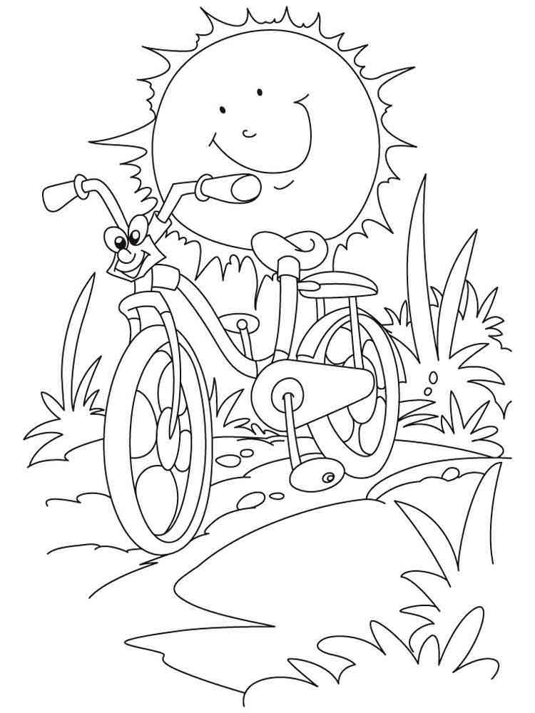 raskraski-velosiped-19