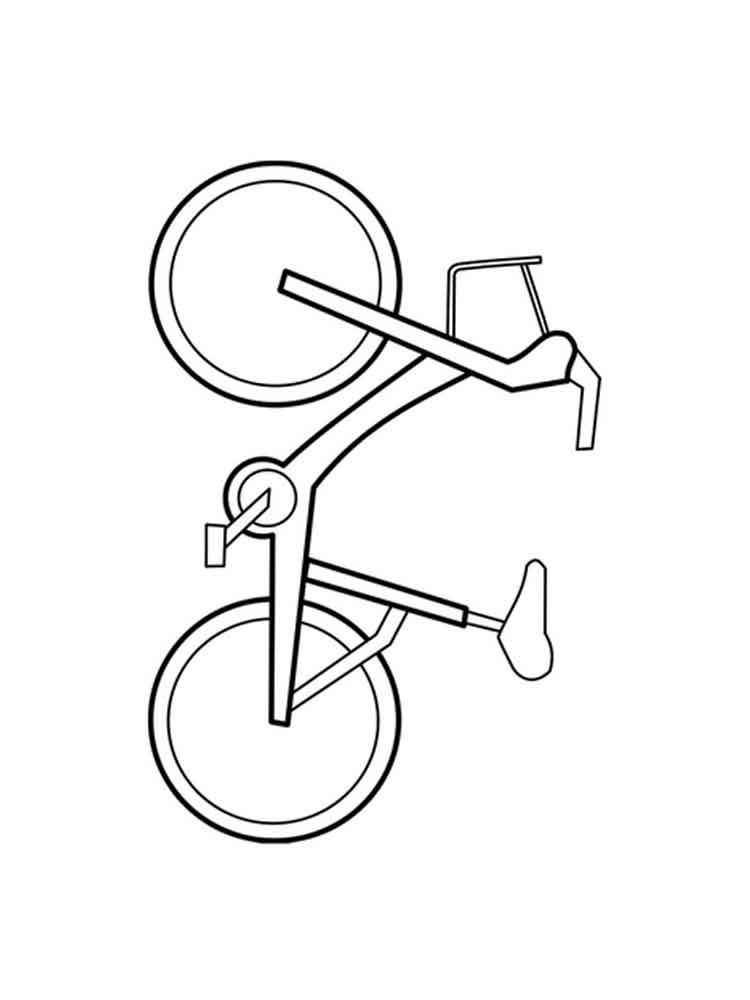 raskraski-velosiped-2