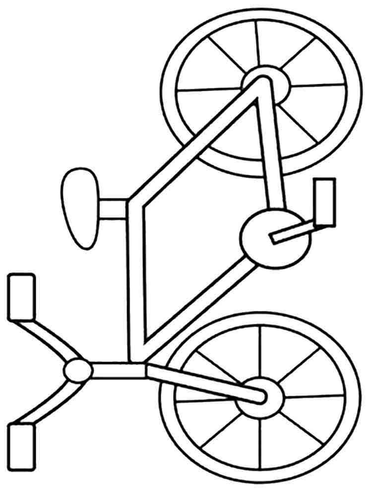 raskraski-velosiped-20