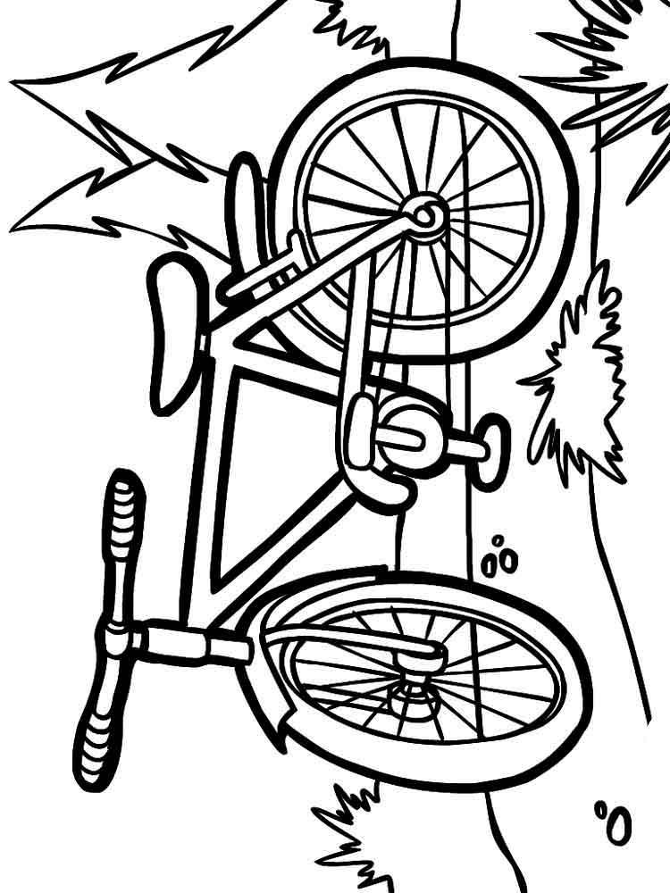 raskraski-velosiped-3