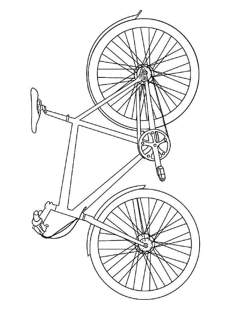 raskraski-velosiped-4