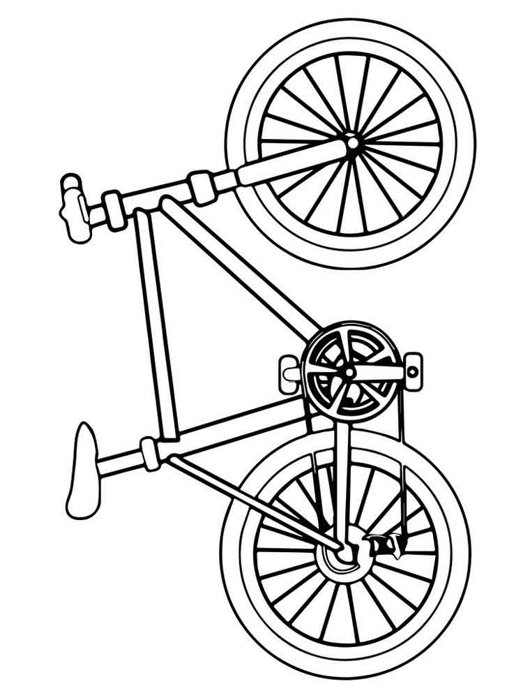 raskraski-velosiped-5
