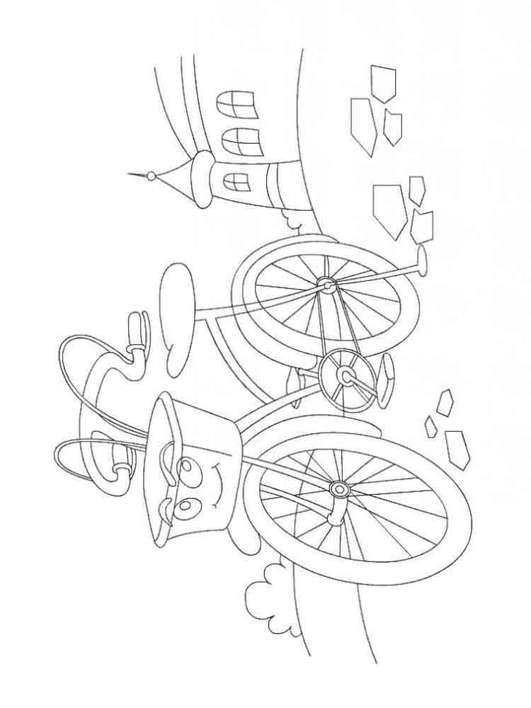 raskraski-velosiped-6