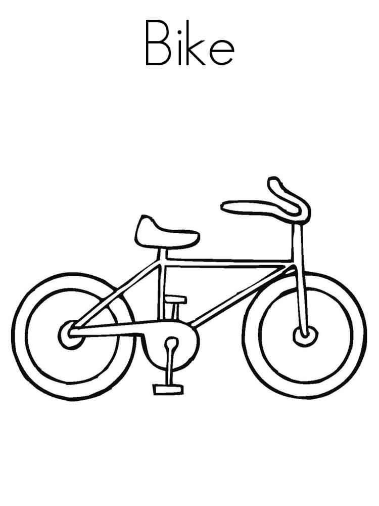 raskraski-velosiped-7