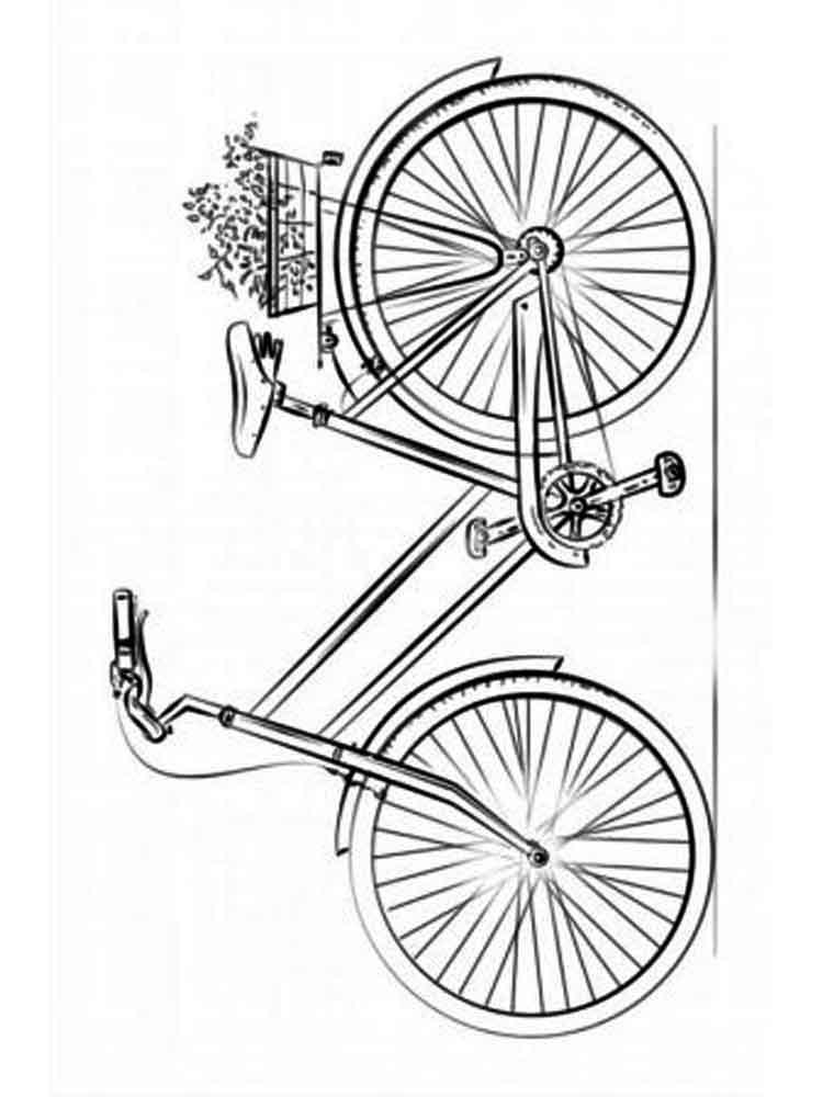 raskraski-velosiped-8