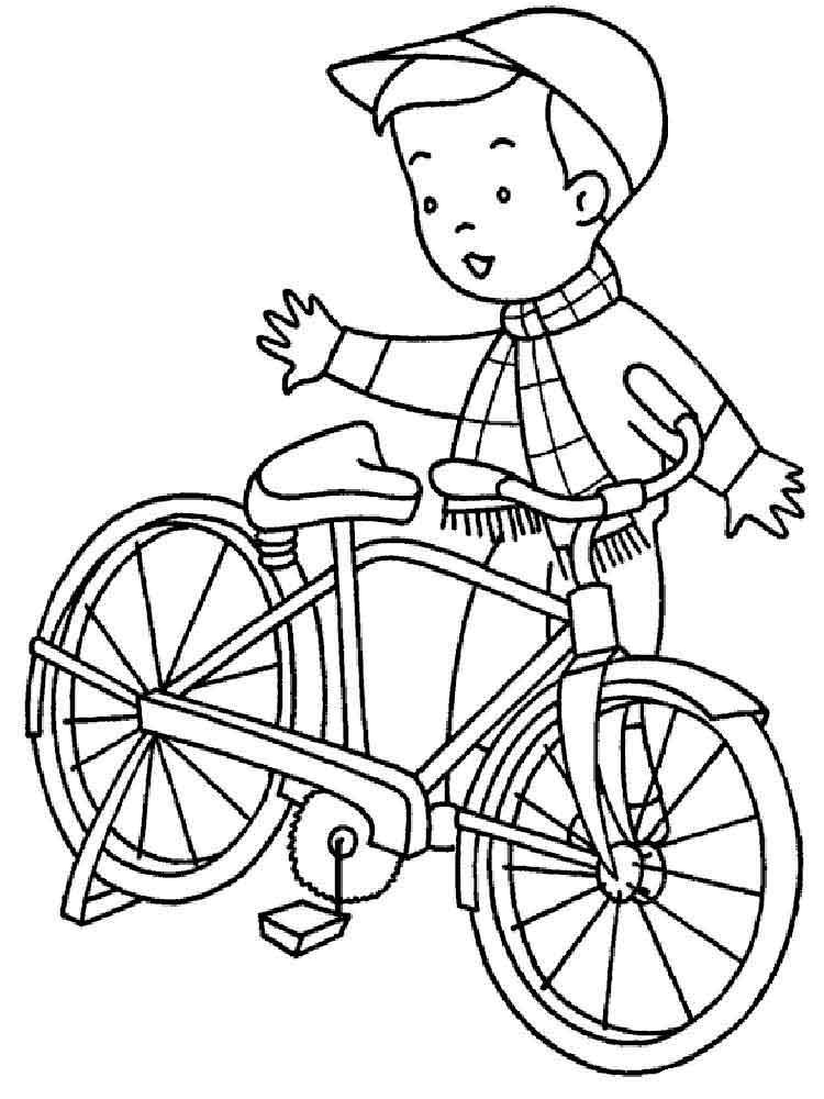 raskraski-velosiped-9