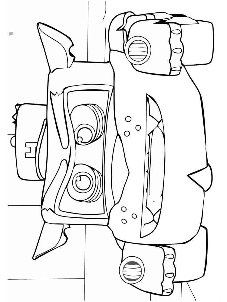 raskraski-vrumiz-6